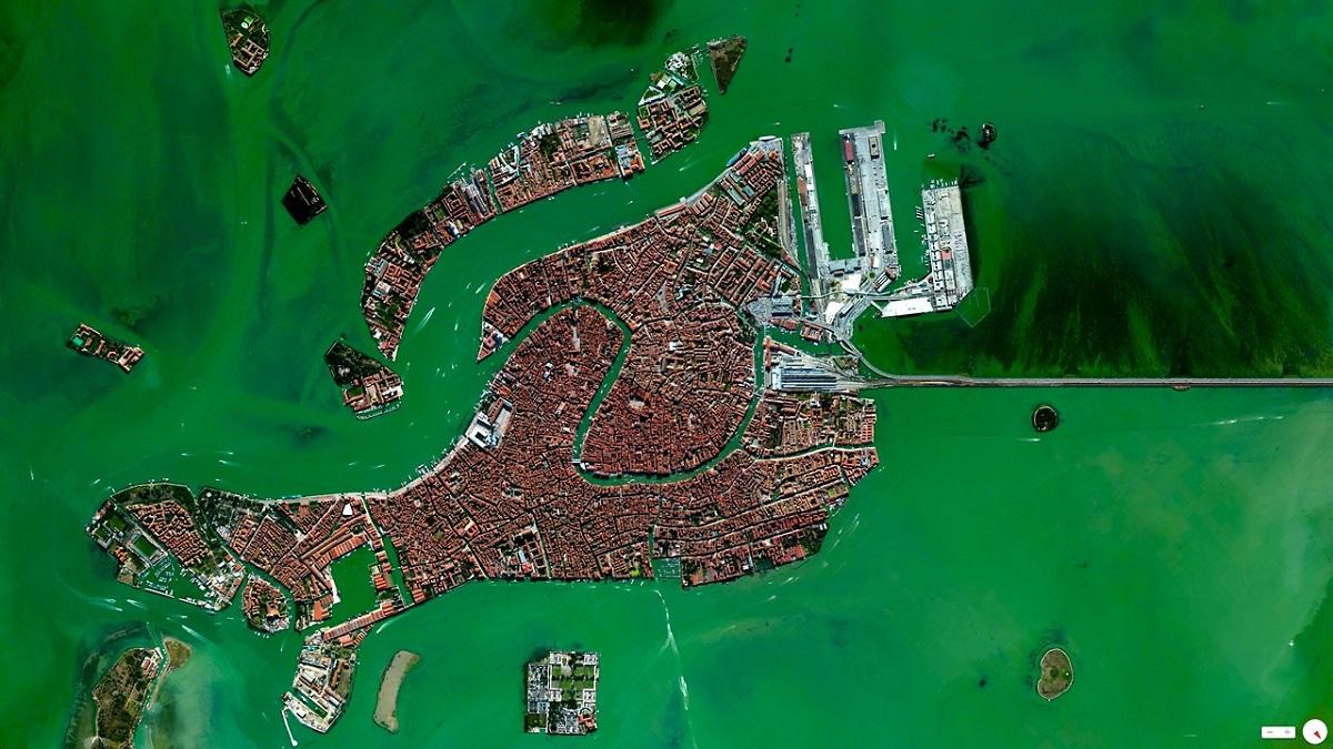 zdjecia-satelitarne-21
