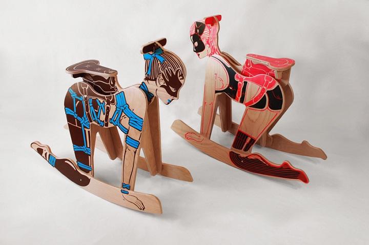 konie-na-biegunach-1