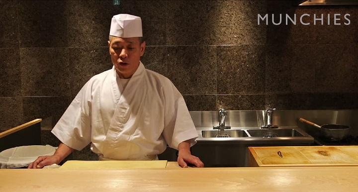jak-jesc-sushi-2