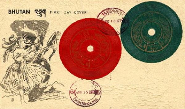 stare-znaczki-pocztowe-2
