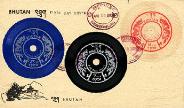 stare-znaczki-pocztowe-3