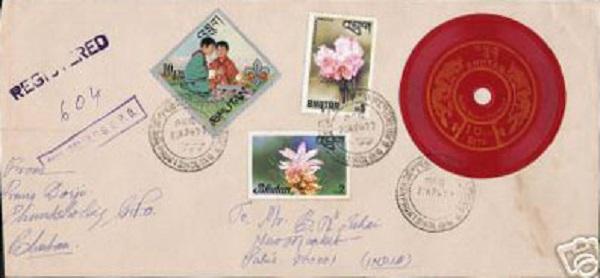 stare-znaczki-pocztowe-4