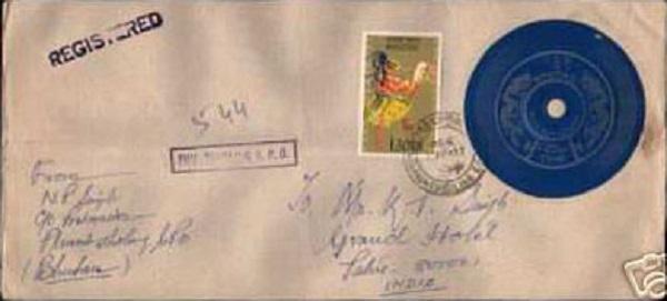 stare-znaczki-pocztowe-5
