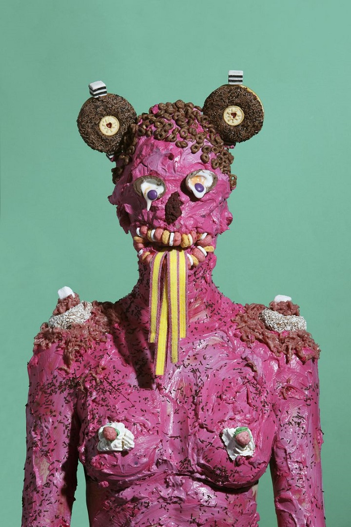 zdjecia-portretowe-junk-food-1