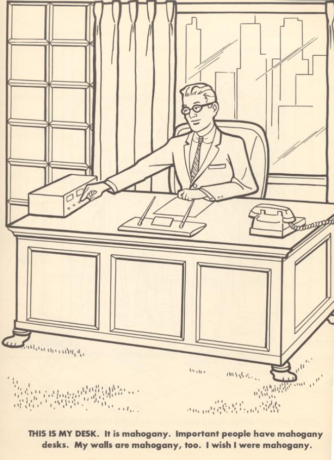 praca-w-korporacji-6