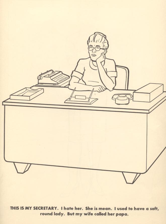 praca-w-korporacji-9
