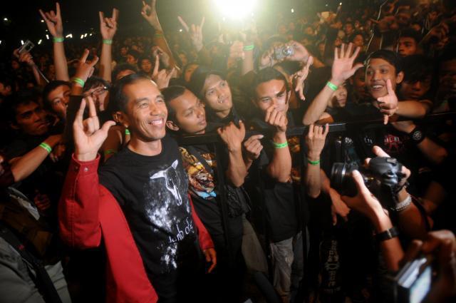 prezydent-indonezji