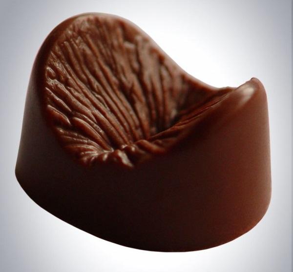 czekoladki-2