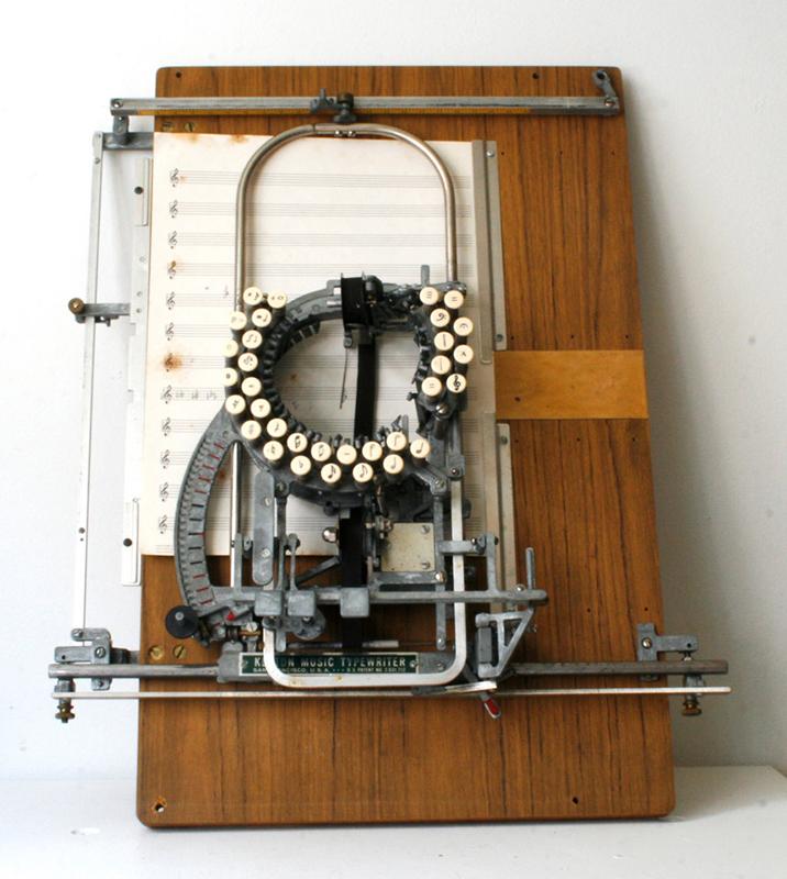 stara-maszyna-do-pisania-2