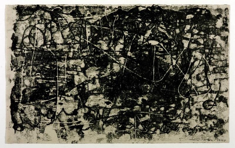 sztuka-abstrakcyjna-008