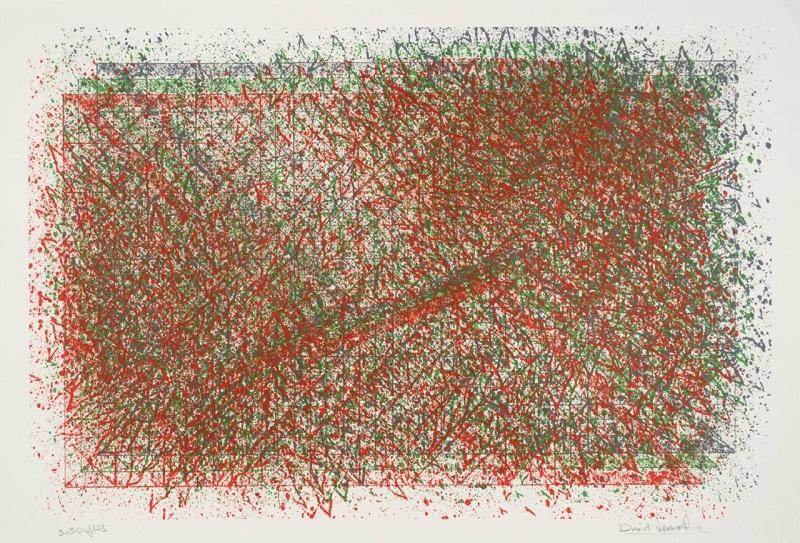 sztuka-abstrakcyjna-04