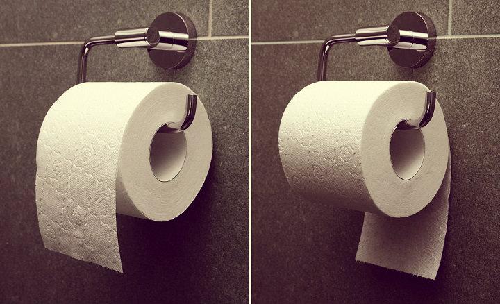 orientacja-papieru-toaletowego-2
