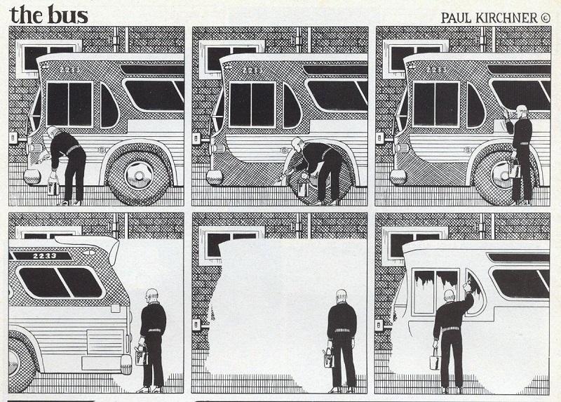 bus-08