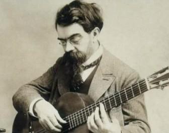 Melodia najsłynniejszego dzwonka Nokii została zaczerpnięta z tego, skomponowanego ponad 100 lat temu utworu