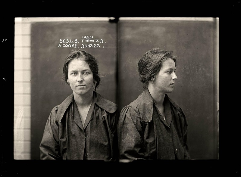 policyjne-portrety-1