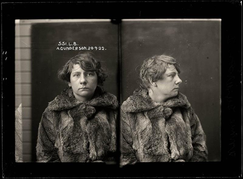 policyjne-portrety-3