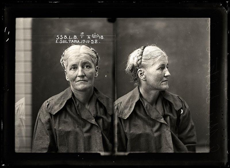 portrety-policyjne-9