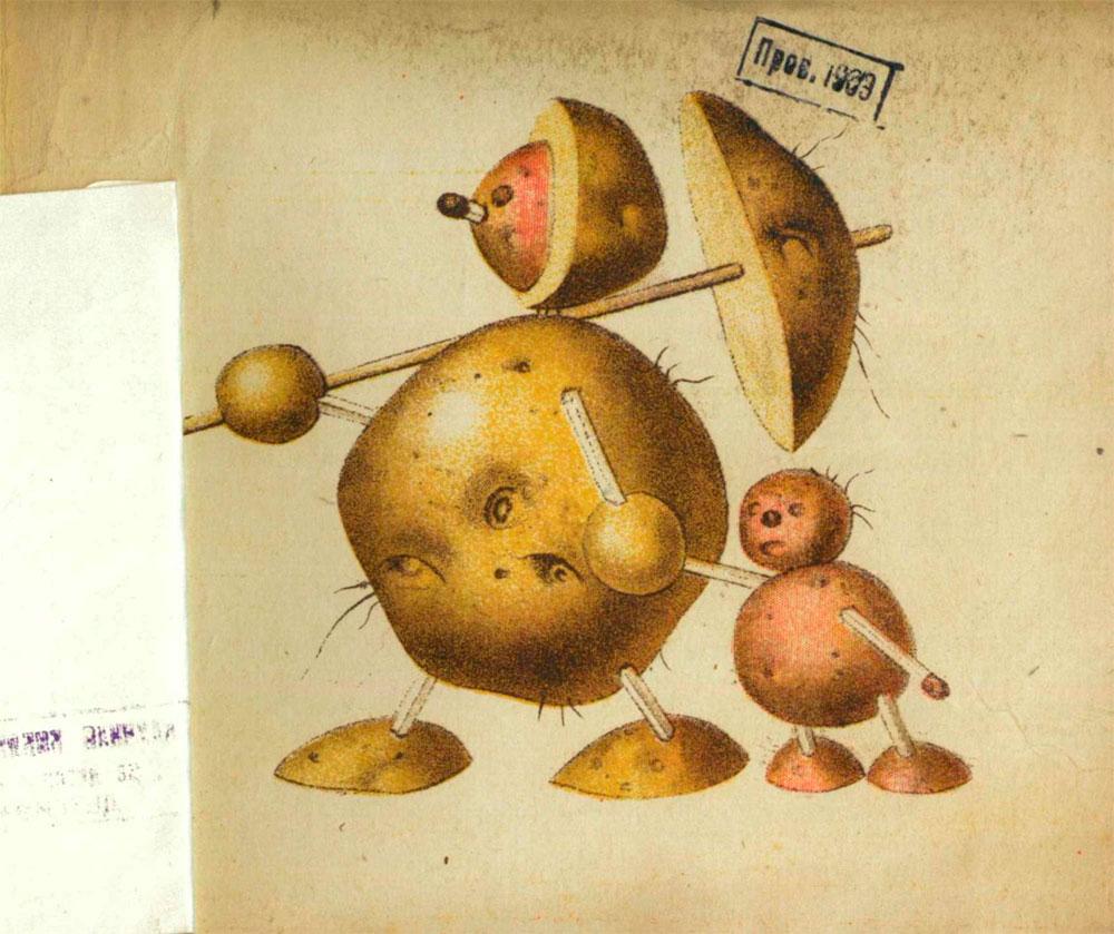 ziemniaki-110
